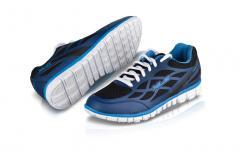 Lifestyle/Freizeit Schuhe