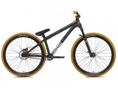 Dirt/Slopestyle Bikes