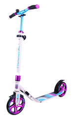 Scooter/Roller