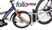 FOLLOWME SET TANDEMKUPPLUNG