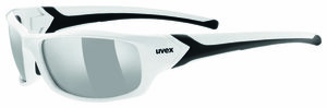 UVEX Sportbrille Sportstyle 211