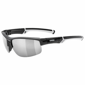 UVEX Sportbrille Sportstyle 226