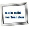 Breezer Power Trip EVO IG 1.1+