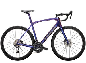 Trek Domane SLR 6 56 Purple Phaze/Anthracite